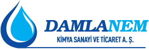 DamlaNem Kimya | Moleküler Sieve